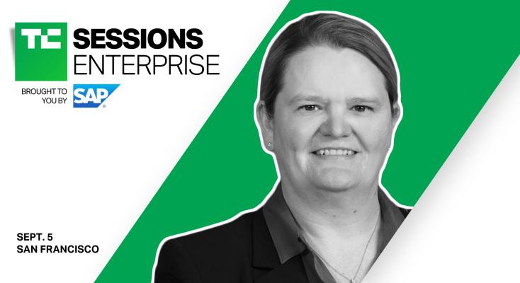 United Airlines CISO Emily Heath joins Sessions: Enterprise this September thumbnail
