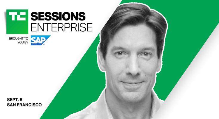 Microsoft Azure CTO Mark Russinovich จะเข้าร่วมงาน TC Sessions: Enterprise ในวันที่ 5 กันยายน thumbnail