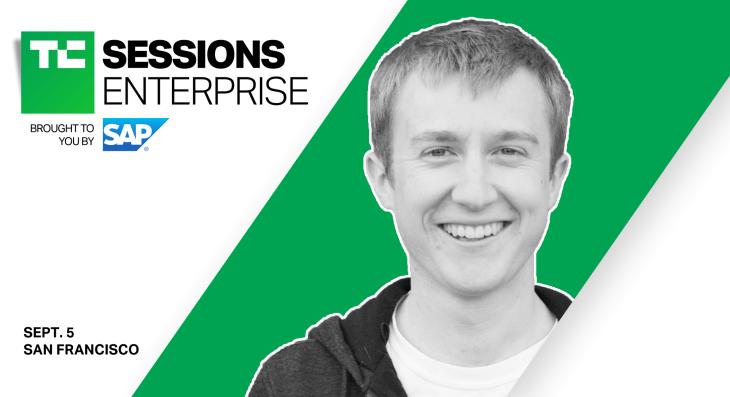 Enterprise to discuss customer experience management – TechCrunch 1