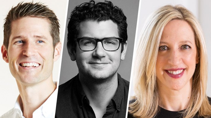 At Disrupt SF, learn how to take a digital brand offline from Brooklinen, Framebridge and thredUP thumbnail