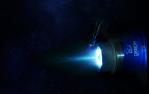 satellite communication electric propulsion Aurora NoSat NoBeam 2
