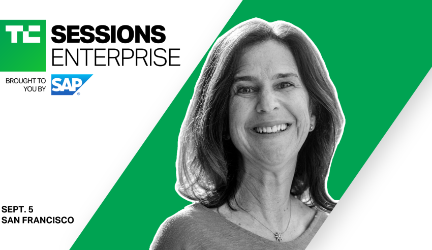 TC Sessions: Enterprise | TechCrunch