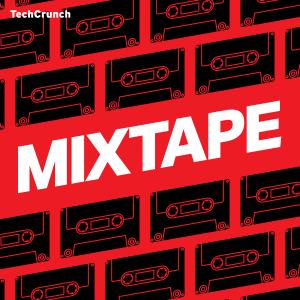 tc mixtape 2019 draft1