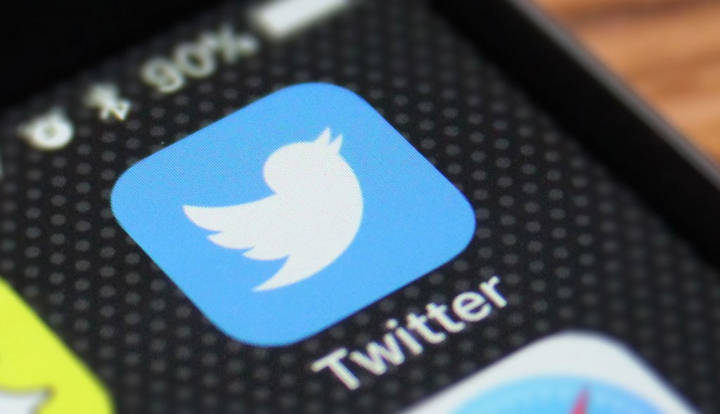 Twitter picks up team from narrative app Lightwell in its latest effort to improve conversations