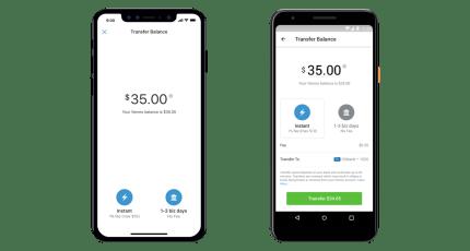 Payments | TechCrunch