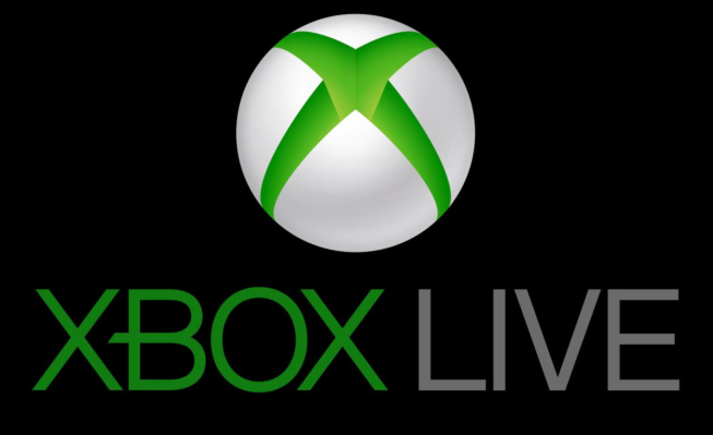 Xbox Live is down for many