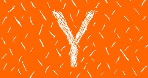 yc logo01