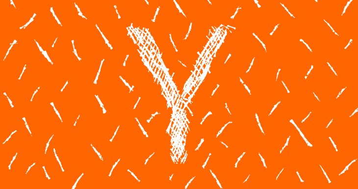 Here are the 82 startups from day 2 of Y Combinator's S19