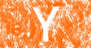 yc logo02