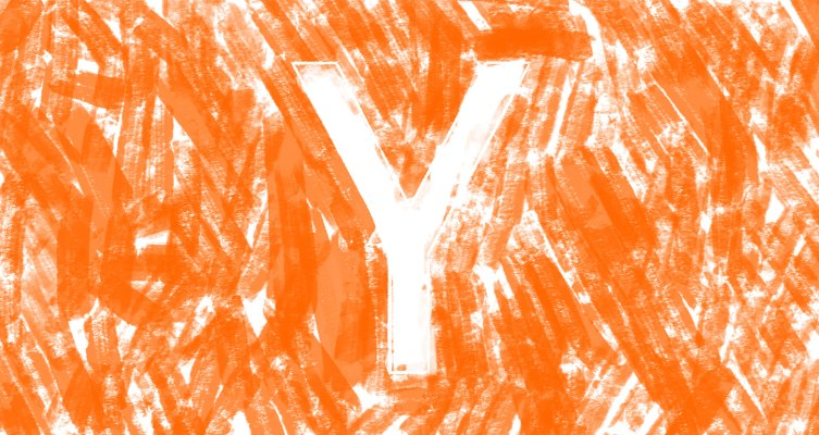 All 84 startups from Y Combinator's S19 Demo Day 1 - RapidAPI