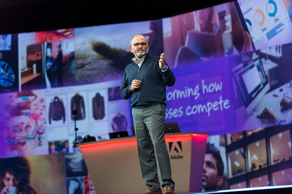 Ten years after Adobe bought Omniture, the deal comes into clearer focus