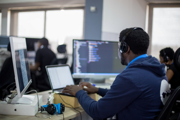 Africa focused Andela cuts 400 staff as it confirms $50M in revenue