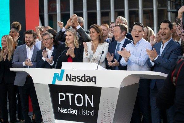 Peloton projects $165M revenue impact from treadmill recalls