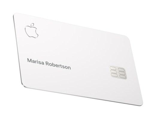 Walgreens เข้าร่วมโปรแกรมรางวัลของ Apple Card เพื่อเสนอเงินสด 3% ทุกวันสำหรับการซื้อ thumbnail