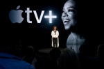 Apple tv plus oprah 092319