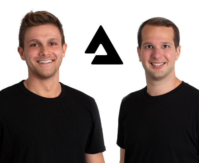 Audius Founders