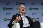 Box's Enterprise Journey with Aaron Levie BoxDSC00198