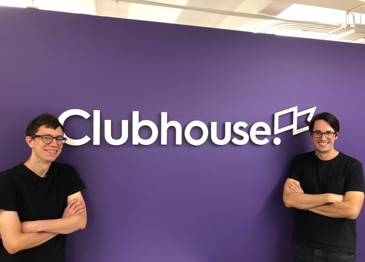 Clubhouse announces new collaboration tool and free version