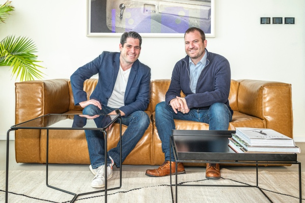 Remagine secures $35M fund backed by media giants to focus on entertainment and media tech