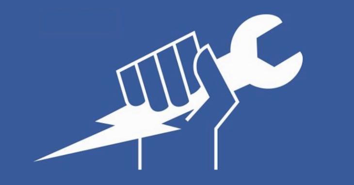 Facebook Policy