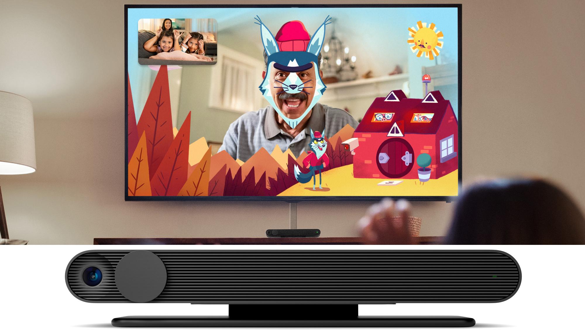 TV Portal