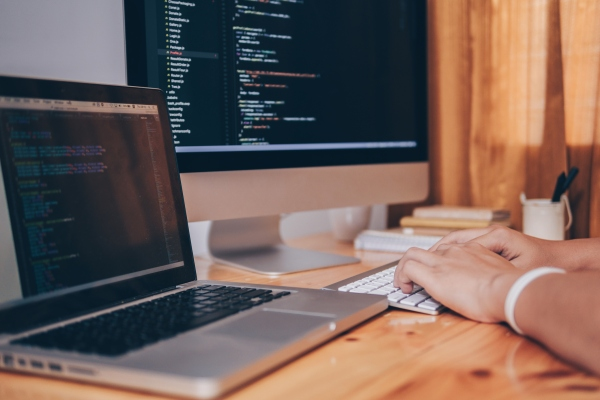 Comment on Gatsby raises $15M Series A for its modern web development platform by Gregory Magarshak