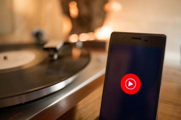 YouTube Music cracks down on rampant chart manipulation with new pay-for-play ban