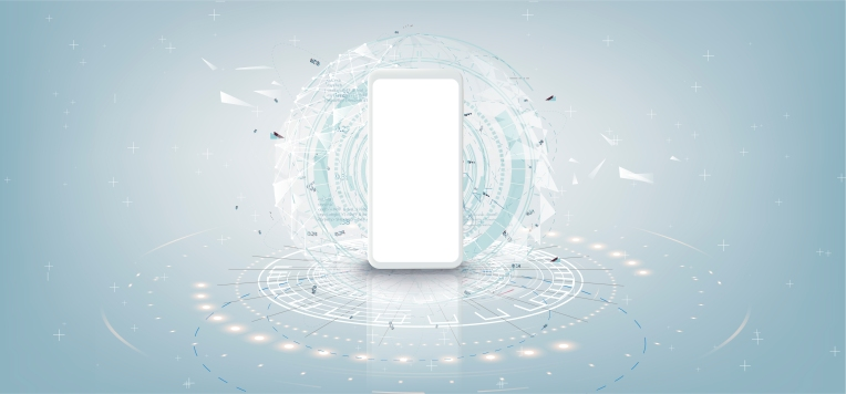 สิ่งที่ iPhone 11 พูดเกี่ยวกับปัจจุบันและอนาคตของ Appl thumbnail
