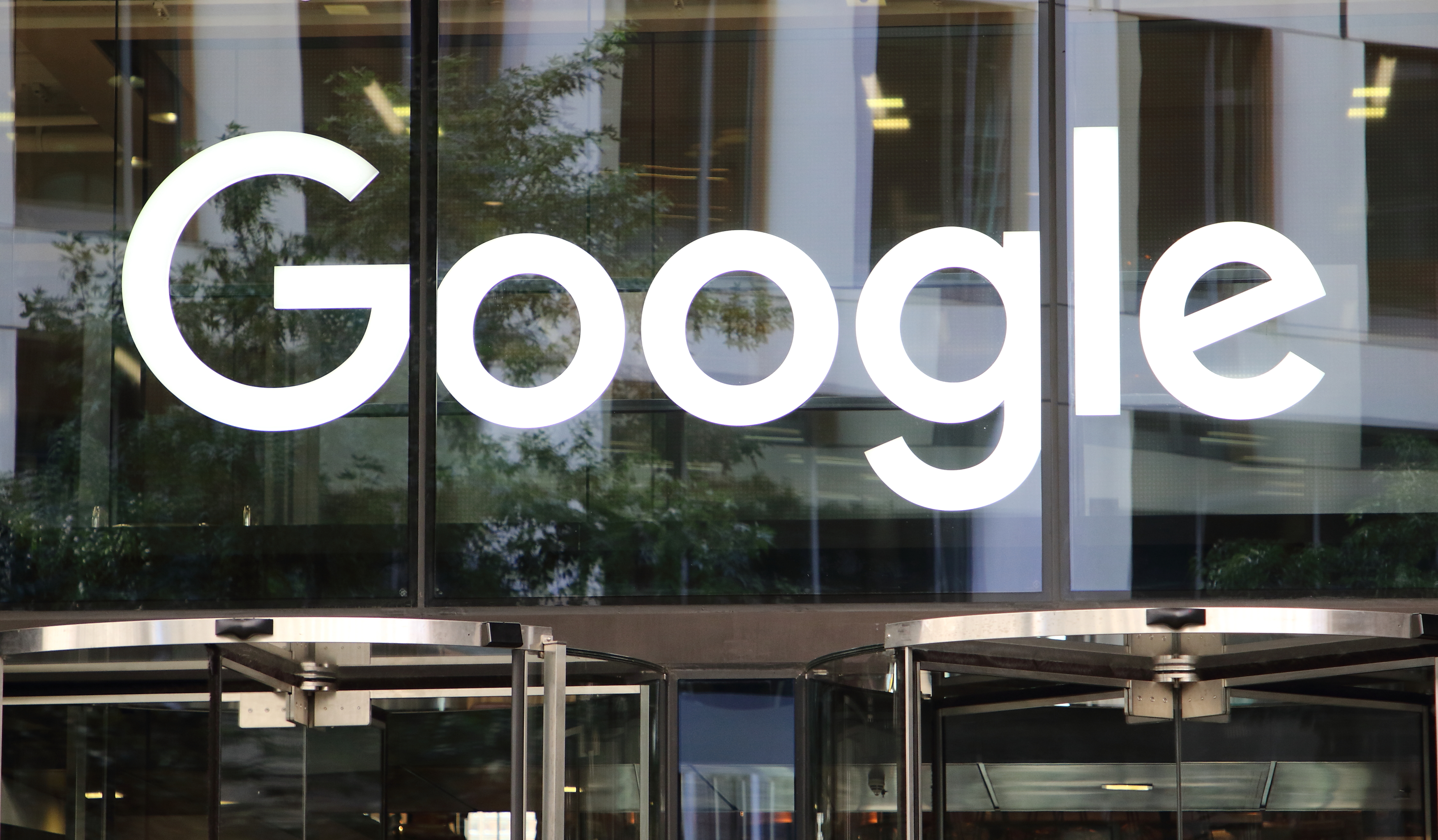 Google restricts political ads to age, gender, postal code