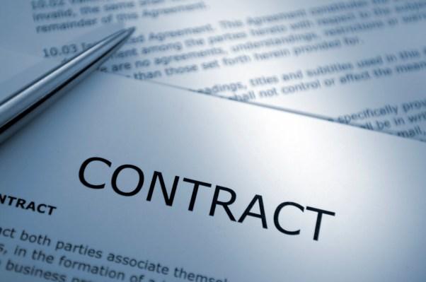 Ironclad raises $50M Series C round for its digital contracting platform