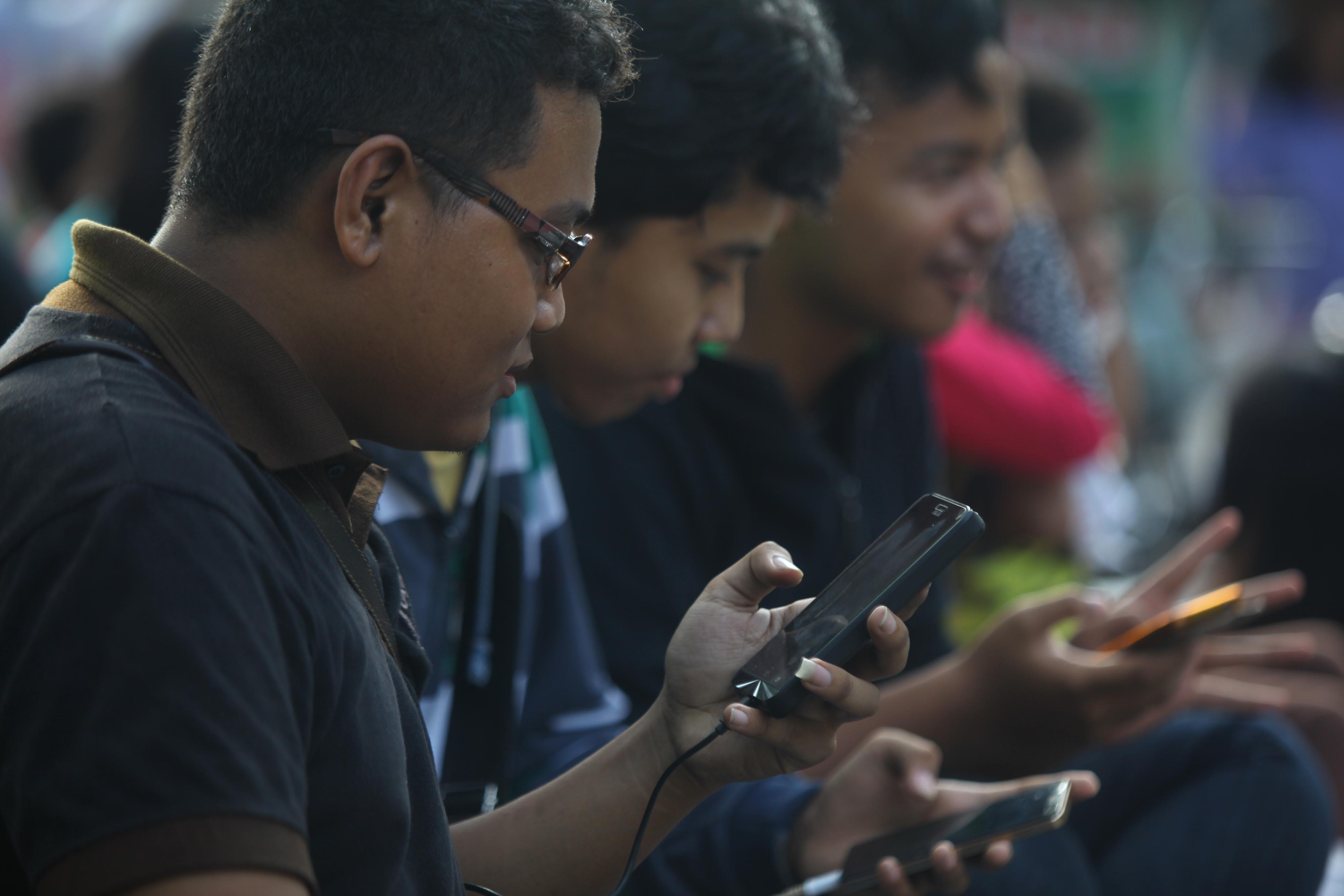 WhatsApp Donates $1 Million to Fight Misinformation About COVID-19