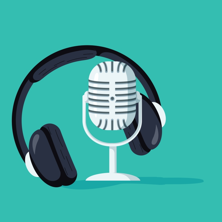 Cracking the code on podcast advertising for customer acquisition ...