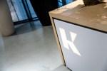 Kobalt Office 10 1