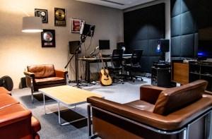 Kobalt Office 19