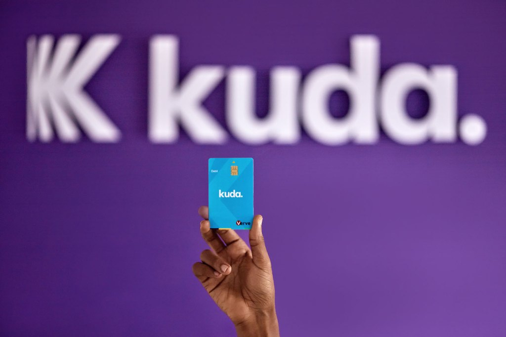 Kuda Raises $10m seed investment; What it means for the Nigerian Startups