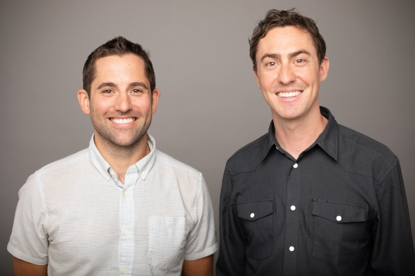 Matchstick Ventures raises M to back startups in the northern U.S. and the Rockies – TechCrunch