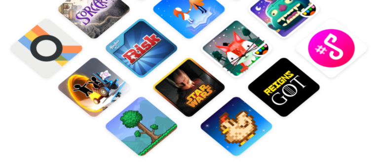Google Play Pass, Android's rival to subscription-based game store Apple Arcade, adds 150 more titles, a $29.99/year pricing option, and expands outside the US (Sarah Perez/TechCrunch)