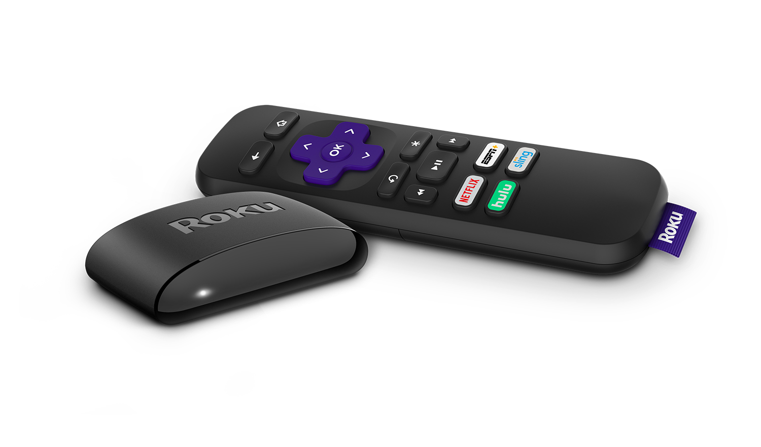 Roku unveils a new streaming player lineup, plus Roku OS 9.2 launch