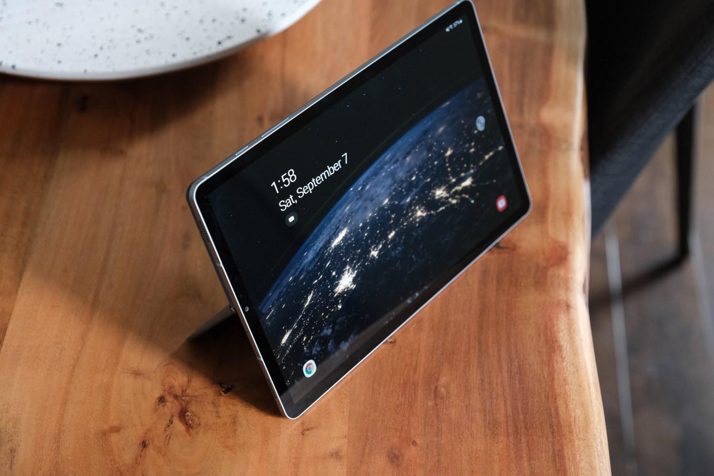 Samsung Galaxy Tab S6 (5)