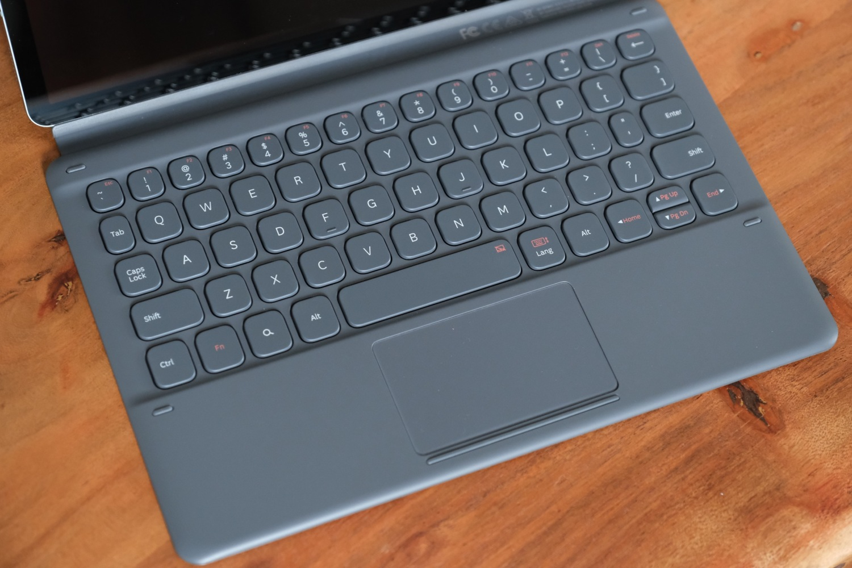 Samsung Galaxy Tab S6 (8)