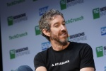 Scott Farquhar AtlassianDSC00134