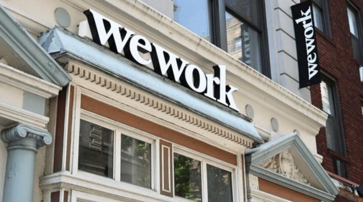 WeWork สูญเสียหัวหน้าเจ้าหน้าที่การสื่อสารก่อนวางแผนเสนอขายหุ้น IPO thumbnail