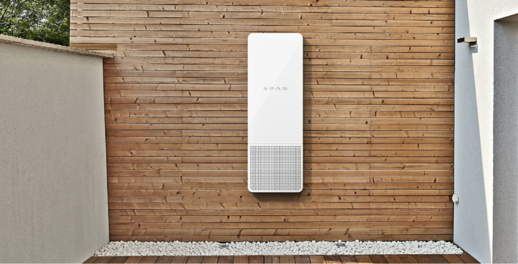 The man behind Tesla's Powerwall is now pitching an all-in-one power management system for homes