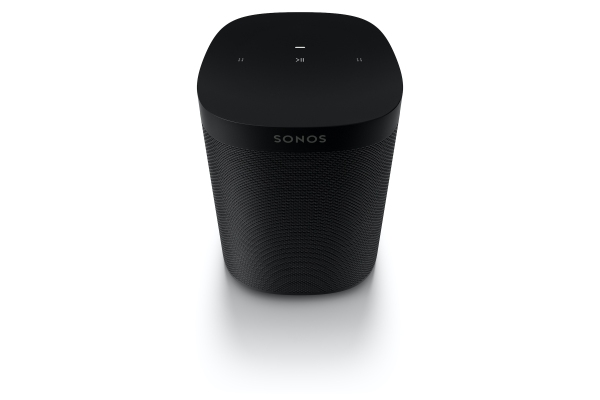 Sonos acquires voice assistant startup Snips, potentially to build out on-device voice control