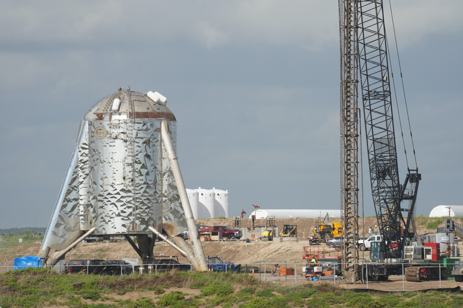 SpaceX-Starhopper-2