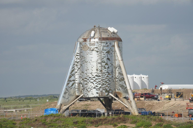 SpaceX-Starhopper-3