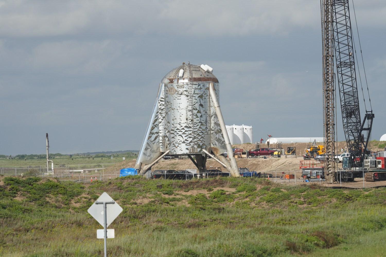 SpaceX-Starhopper-4