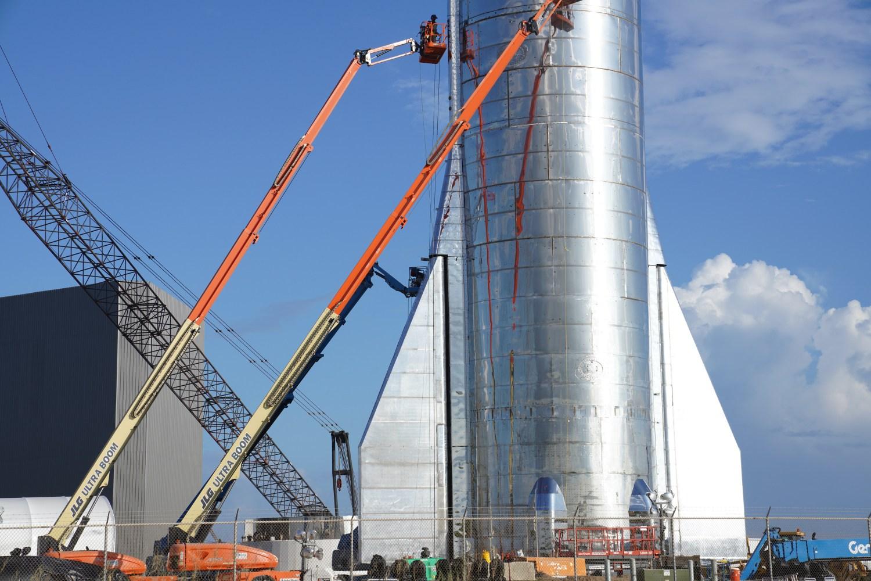 SpaceX-Starship-Mk1-16
