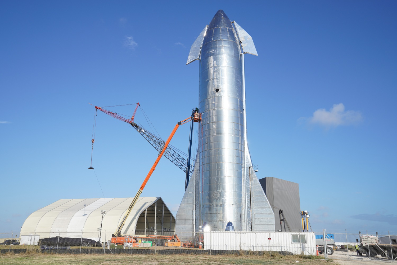 SpaceX-Starship-Mk1-17