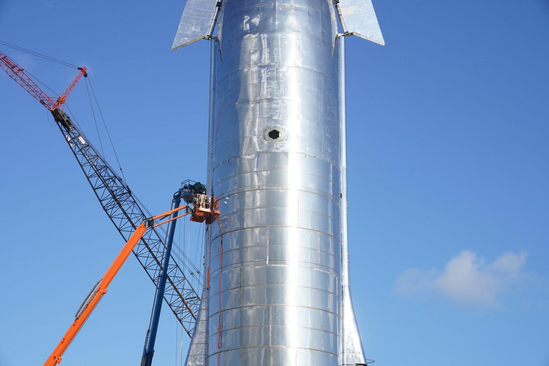 SpaceX-Starship-Mk1-18